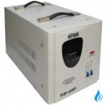 Электрические неисправности при ремонте газовых котлов отопления