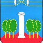 Ремонт котлов Красногорск